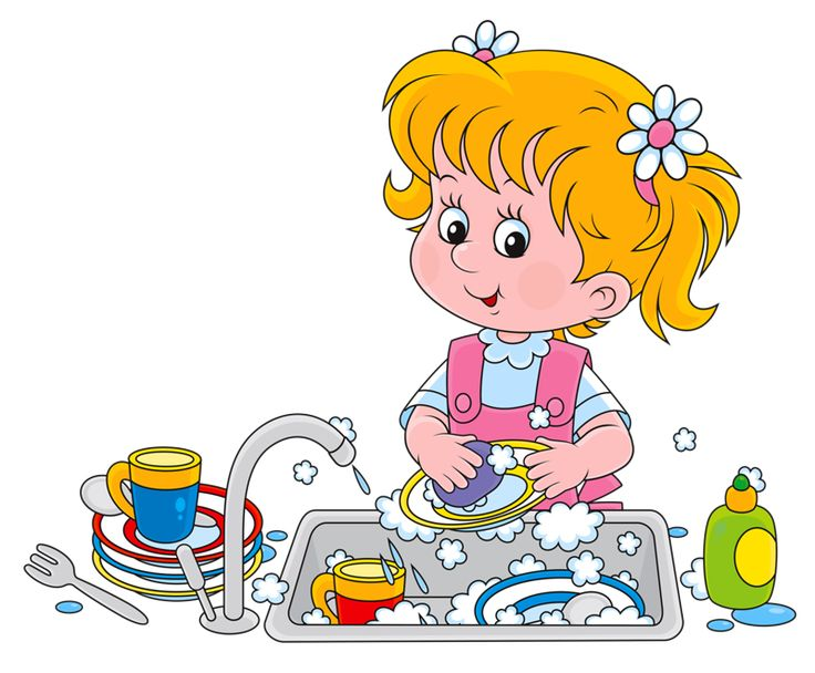 Verb person clipart clipart images gallery for free download.
