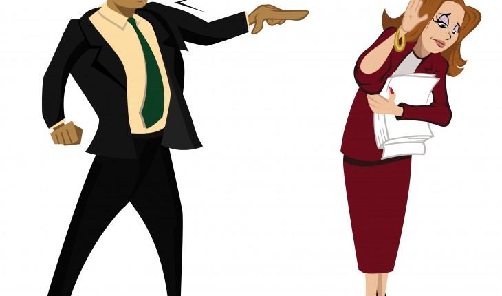 Bullying clipart verbal harassment, Bullying verbal.
