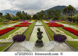 Italian villa Stock Photo Images. 6,604 italian villa royalty free.