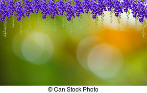 Verbena Illustrations and Stock Art. 29 Verbena illustration and.