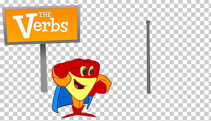 Intransitive Verb English Grammar PNG, Clipart, Beak, Brand.