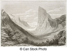 Le vercors Stock Illustrations. 5 Le vercors clip art images and.
