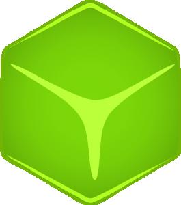 Verde Clip Art Download.