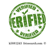 Verified Clip Art Vector Graphics. 4,890 verified EPS clipart.
