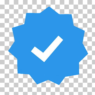 15 verified Badge PNG cliparts for free download.