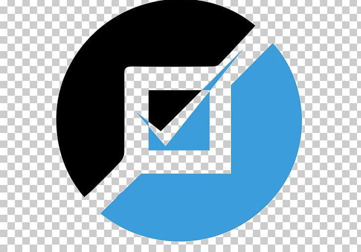 Logo Brand Verified Badge Bluetick Coonhound Organization.
