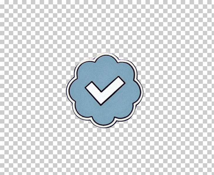Emoji Check mark Verified badge Symbol Computer Icons, Emoji.