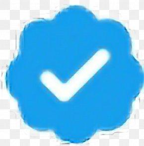 Facebook Logo Verified Badge, PNG, 1165x1165px, Facebook.