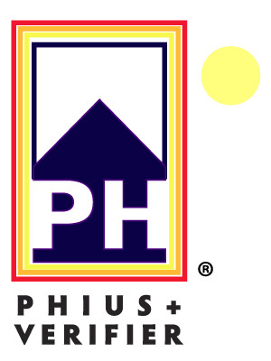 Find a PHIUS+ Verifier : Passive House Institute.