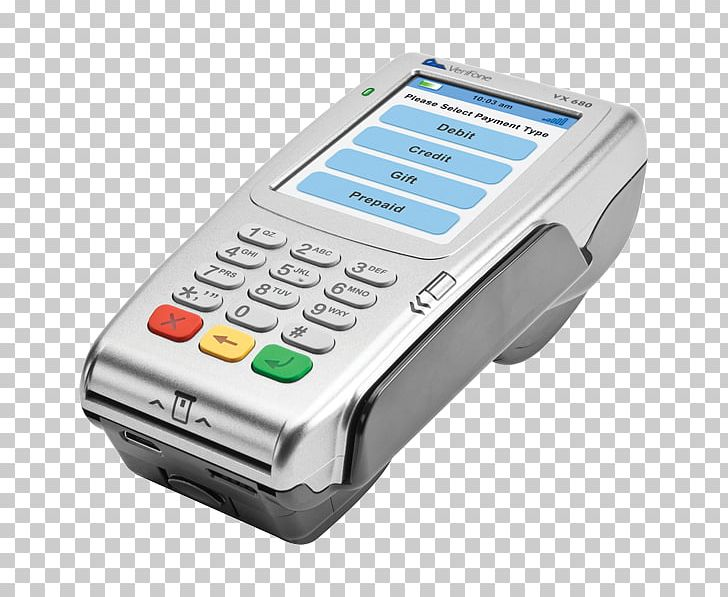 EMV VeriFone Holdings PNG, Clipart, Contactless Payment.