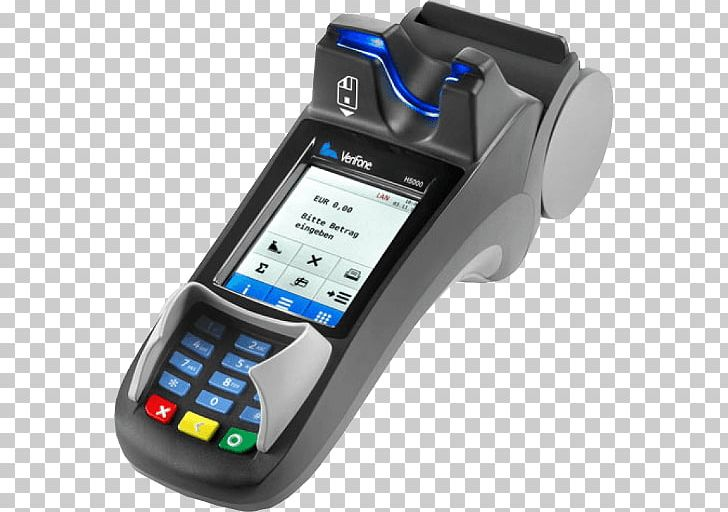 Payment Terminal VeriFone Holdings PNG, Clipart, Com.