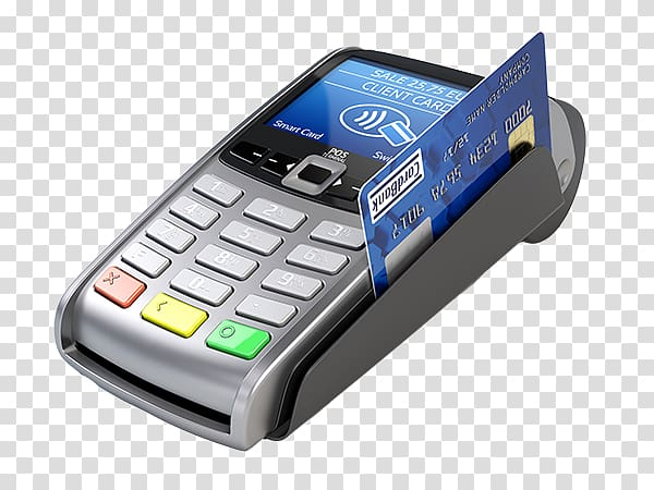 Payment terminal Point of sale VeriFone Holdings, Inc. Sales.