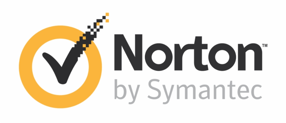 Norton Secured Logo Png.
