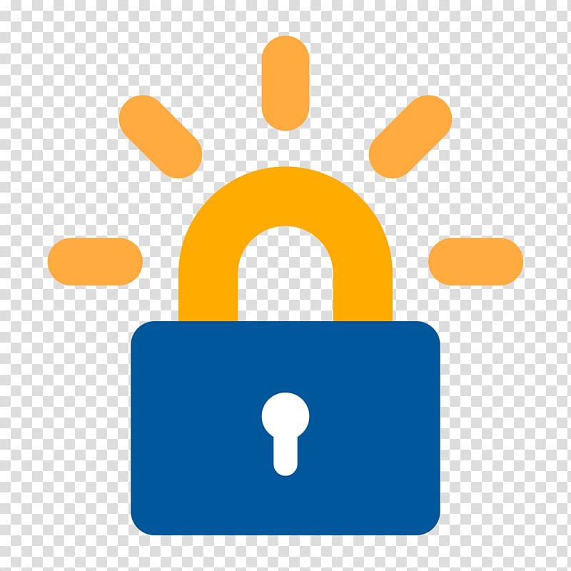 Let\\\'s Encrypt Transport Layer Security Automated.