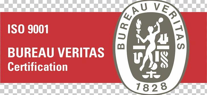Bureau Veritas ISO 14000 ISO 14001 ISO 9000 ISO 9001 PNG.