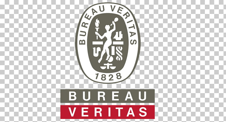 Logo Bureau Veritas Certification UK Limited Brand ISO 9000.