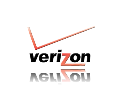 Png Collection Clipart Verizon Logo #28022.