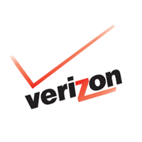v :: Vector Logos, Brand logo, Company logo.