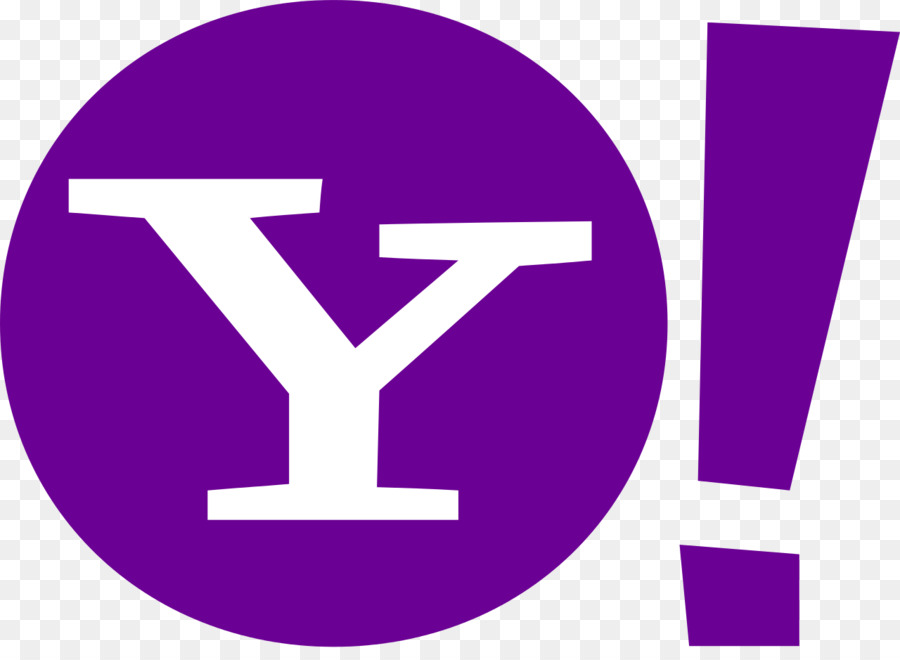 Yahoo! Mail Logo Verizon Communications.