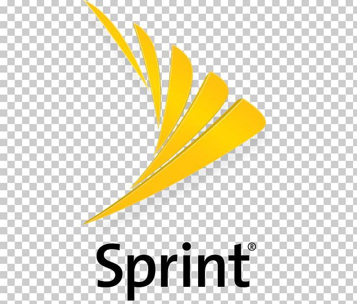 Mobile Phones Sprint Corporation Logo Verizon Wireless.