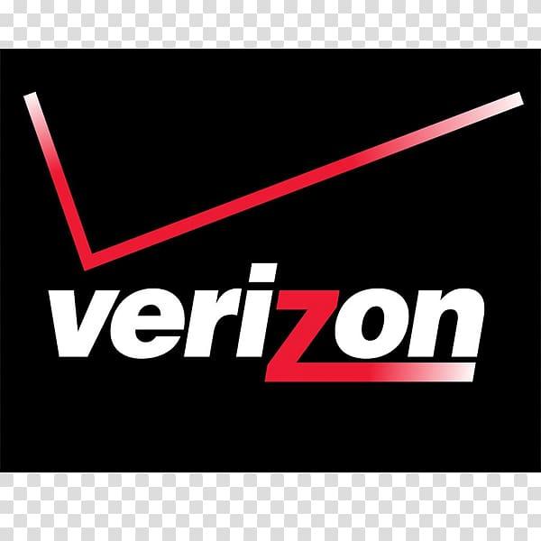 Verizon Wireless Mobile Phones T.