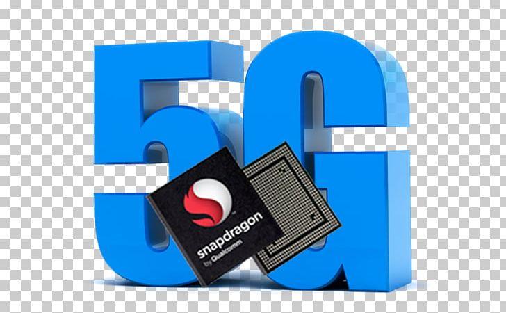 5G Mobile Phones Internet 4G Verizon Wireless PNG, Clipart.