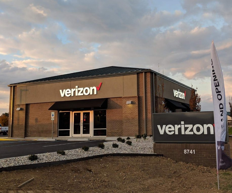 Verizon Wireless retailer opens new store in Florence, plans.