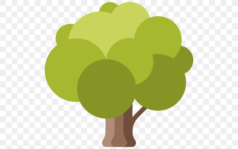 Rick Haggins Tree Service Stump Grinder, PNG, 512x512px.