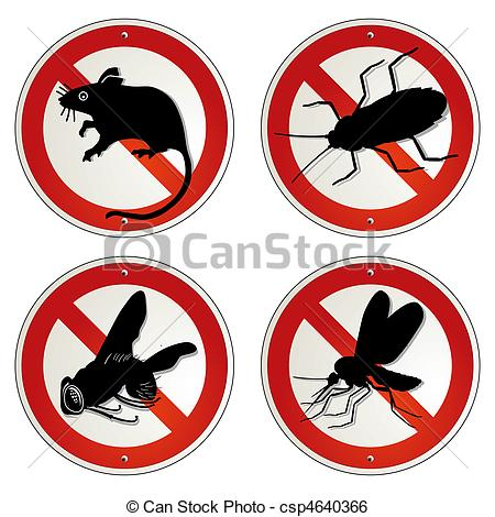 Vermin Illustrations and Stock Art. 973 Vermin illustration and.