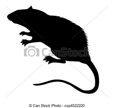 Vermin Clip Art Vector Graphics. 694 Vermin EPS clipart vector and.
