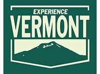 Experience Vermont.