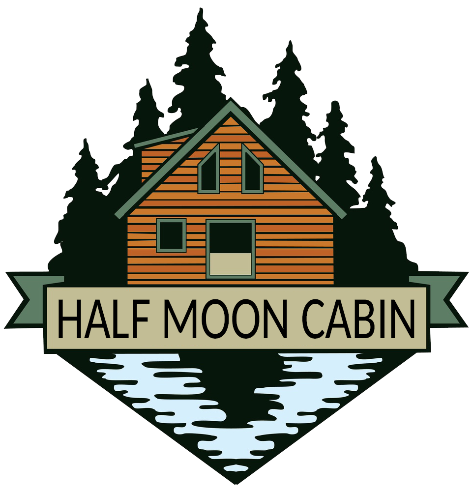 Image result for cabin logo.