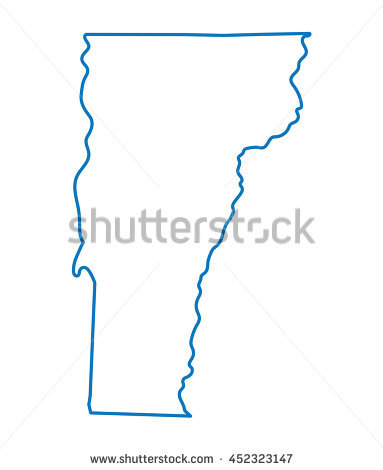 Vermont Stock Images, Royalty.