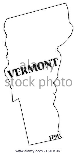 Vermont Black and White Stock Photos & Images.
