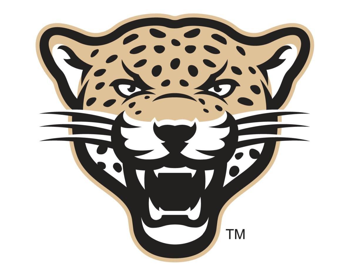 La Verne Leopards (@ULVAthletics).