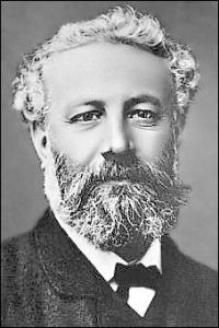 Jules Verne Clip Art Download.