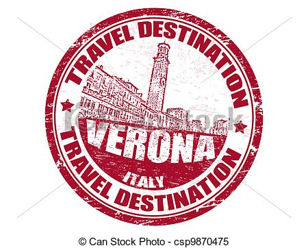 Verona Illustrations and Stock Art. 120 Verona illustration and.