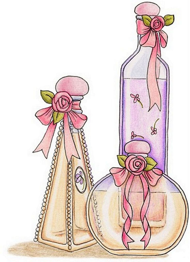 1000+ images about Cosmetics Clip Art on Pinterest.