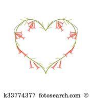 Veronicaceae Clip Art EPS Images. 9 veronicaceae clipart vector.