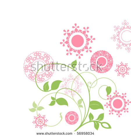 """wildflower Background"" Stock Photos, Royalty."