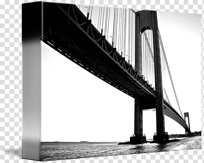 Verrazano transparent background PNG cliparts free download.