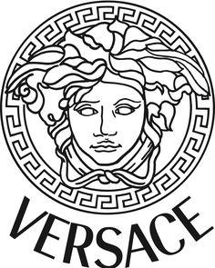 11 Best Logo Versace images.
