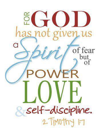 Clipart scripture verses.