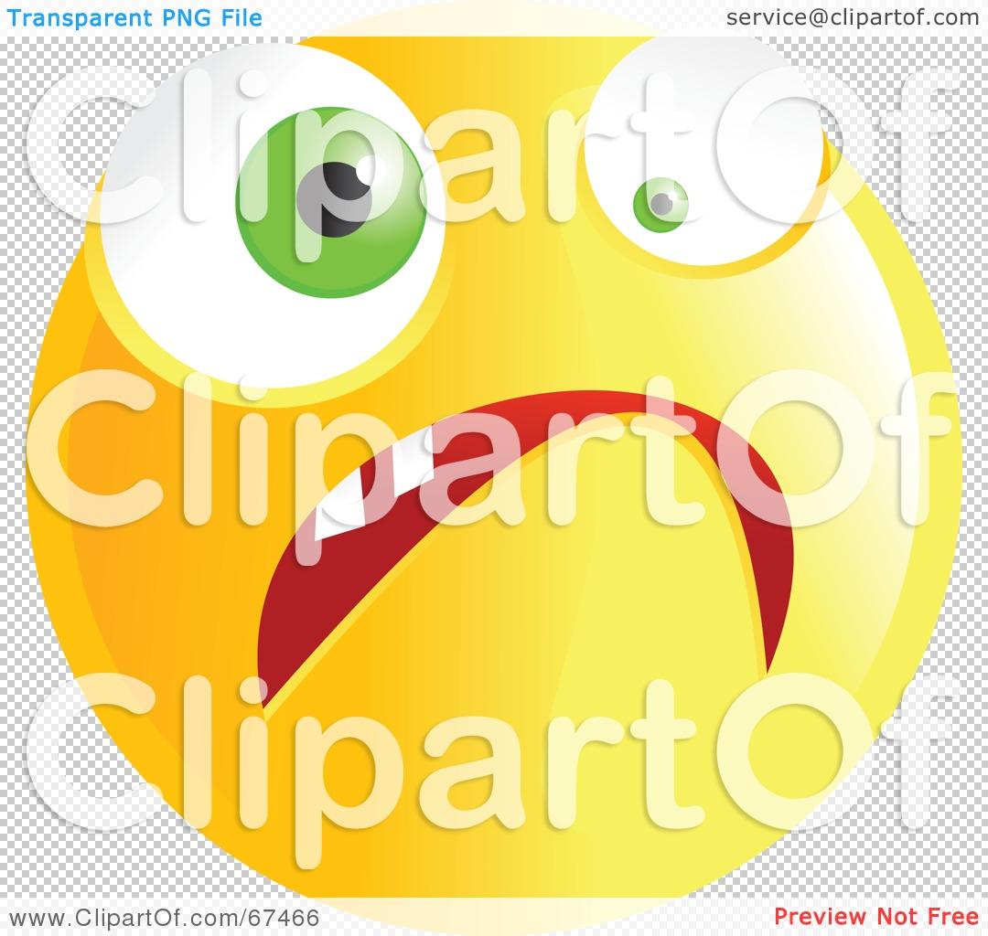 Version clipart.