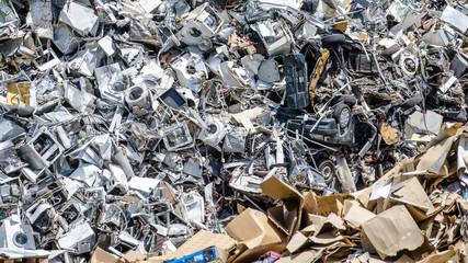 Bilder und Videos suchen: Repräsentative Kategorie: Umwelt.