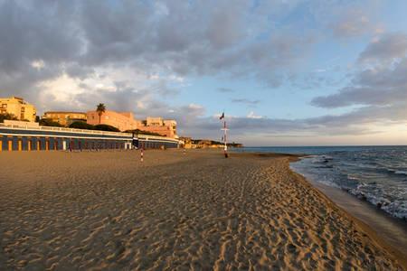 Top 20 Genio Civile Vacation Rentals, Vacation Homes & Condo.