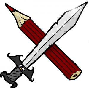 Pencils 4 Clip Art Download.