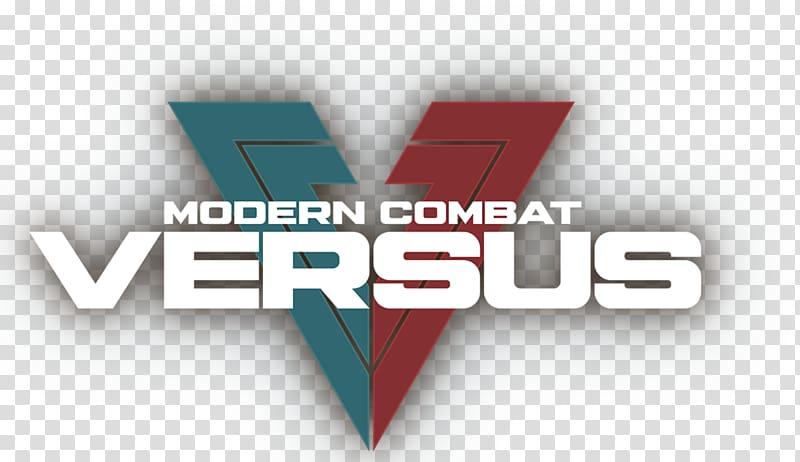 Modern Combat Versus Logo Order & Chaos Online Gameloft.