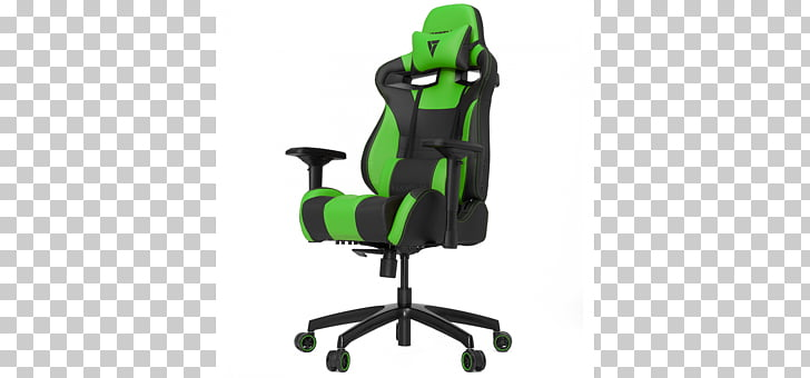 Vertagear cut out PNG cliparts free download.
