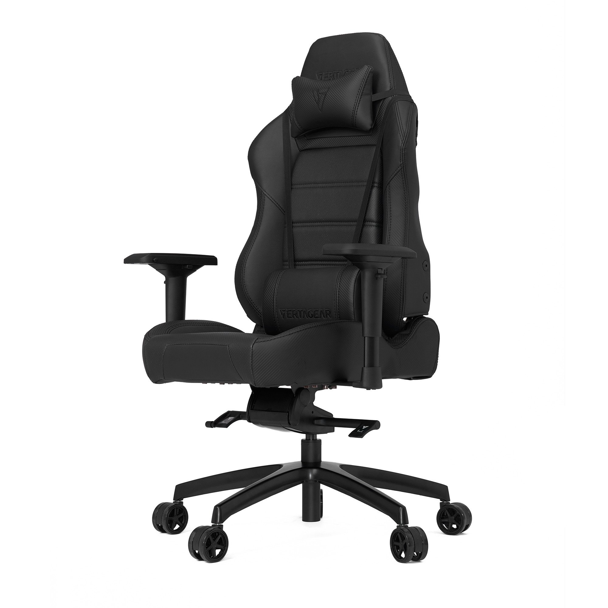 Best Gaming Chair of 2019.